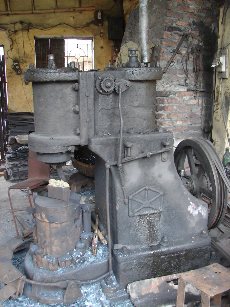 blacksmith power hammer for sale. blacksmith power hammer repairing services · subscribe or renew now 300 pound bradley upright helve the published weight 15 400 pounds it scaled at for sale
